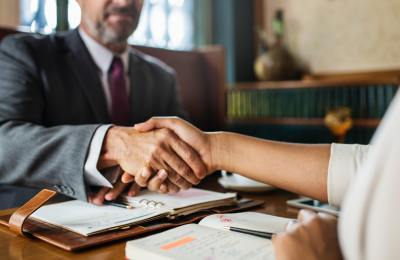 How to Choose the Best SBA Attorney
